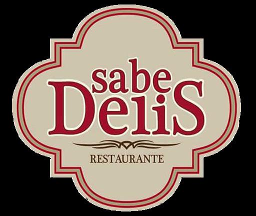 Sabe Delis